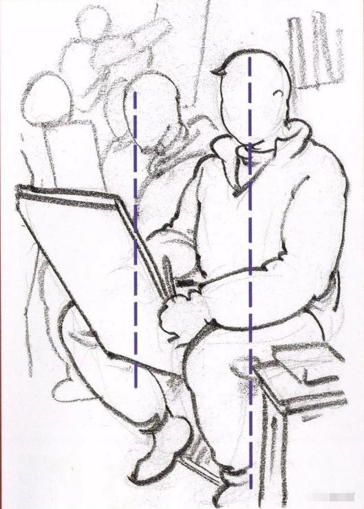 重庆画室,重庆美术培训,重庆美术校考培训,09