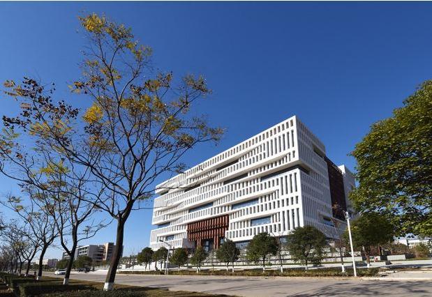 2020年武汉理工大学美术类专业招生简章-重庆画室