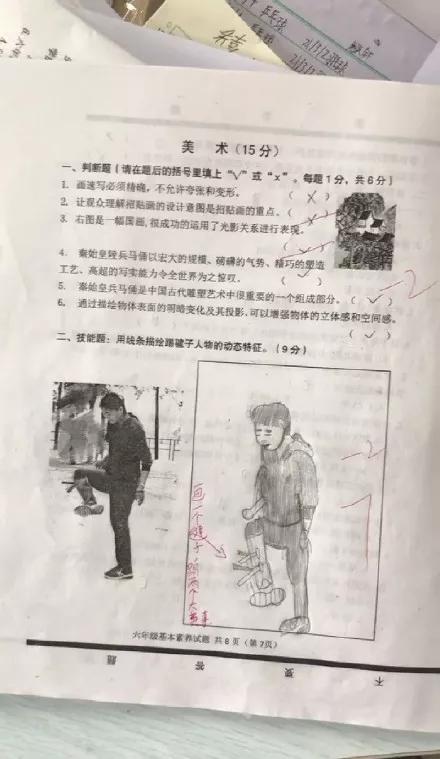 重庆画室,重庆美术培训画室,重庆美术画室,07
