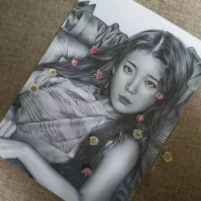 重庆美术集训,重庆画室排名08