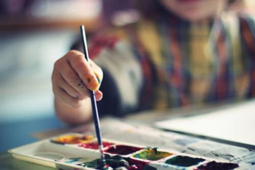 重庆美术集训画室最新资讯 | 今年美术生有复读机会吗?