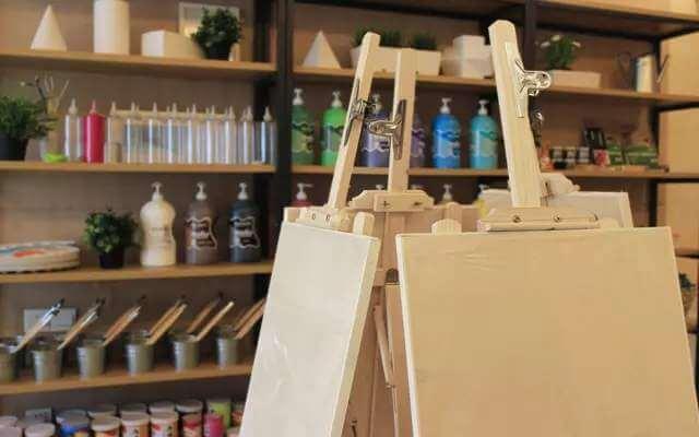 重庆美术集训针对哪些学生