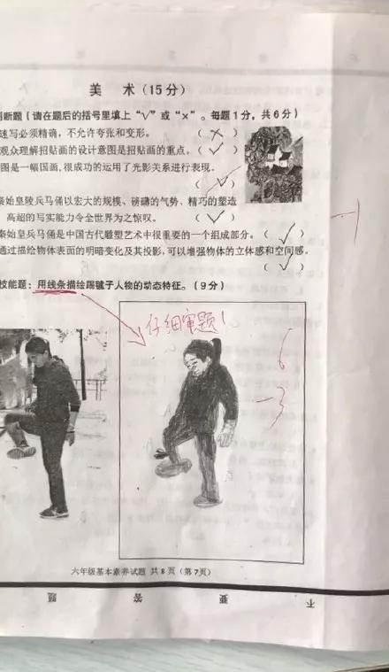 重庆画室,重庆美术培训画室,重庆美术画室,10