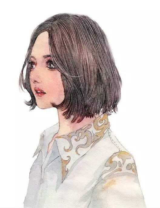 重庆艺考画室,重庆美术集训