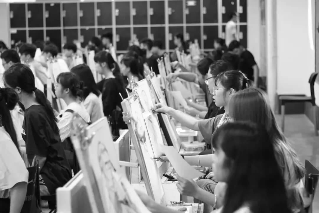 云南省2021年艺术类专业统考考试须知
