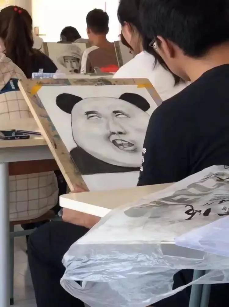 重庆画室,重庆美术培训画室,重庆美术画室,12