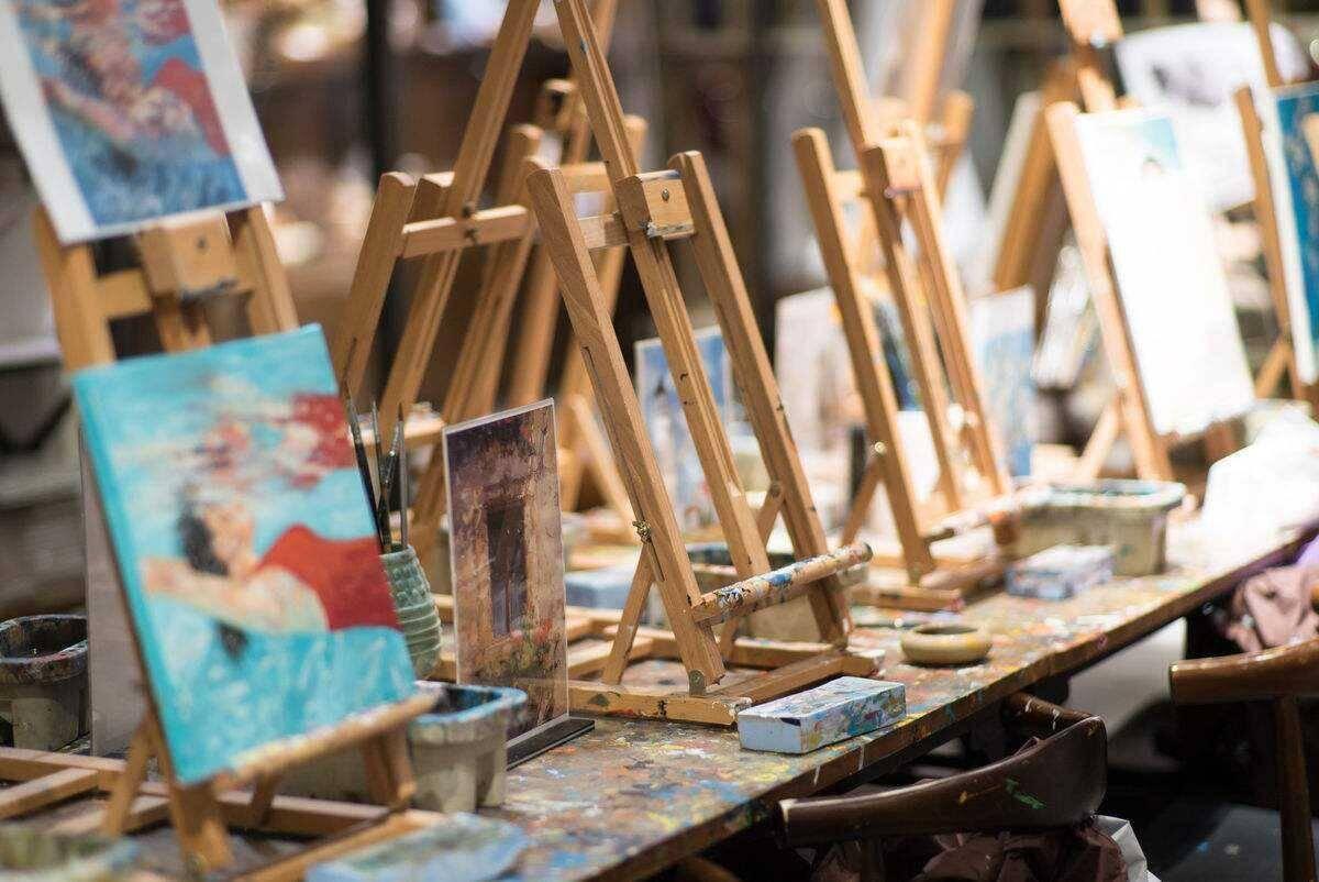 2021年新高考方案来了,重庆美术培训画室想知道高考模式会有什么变化呢?