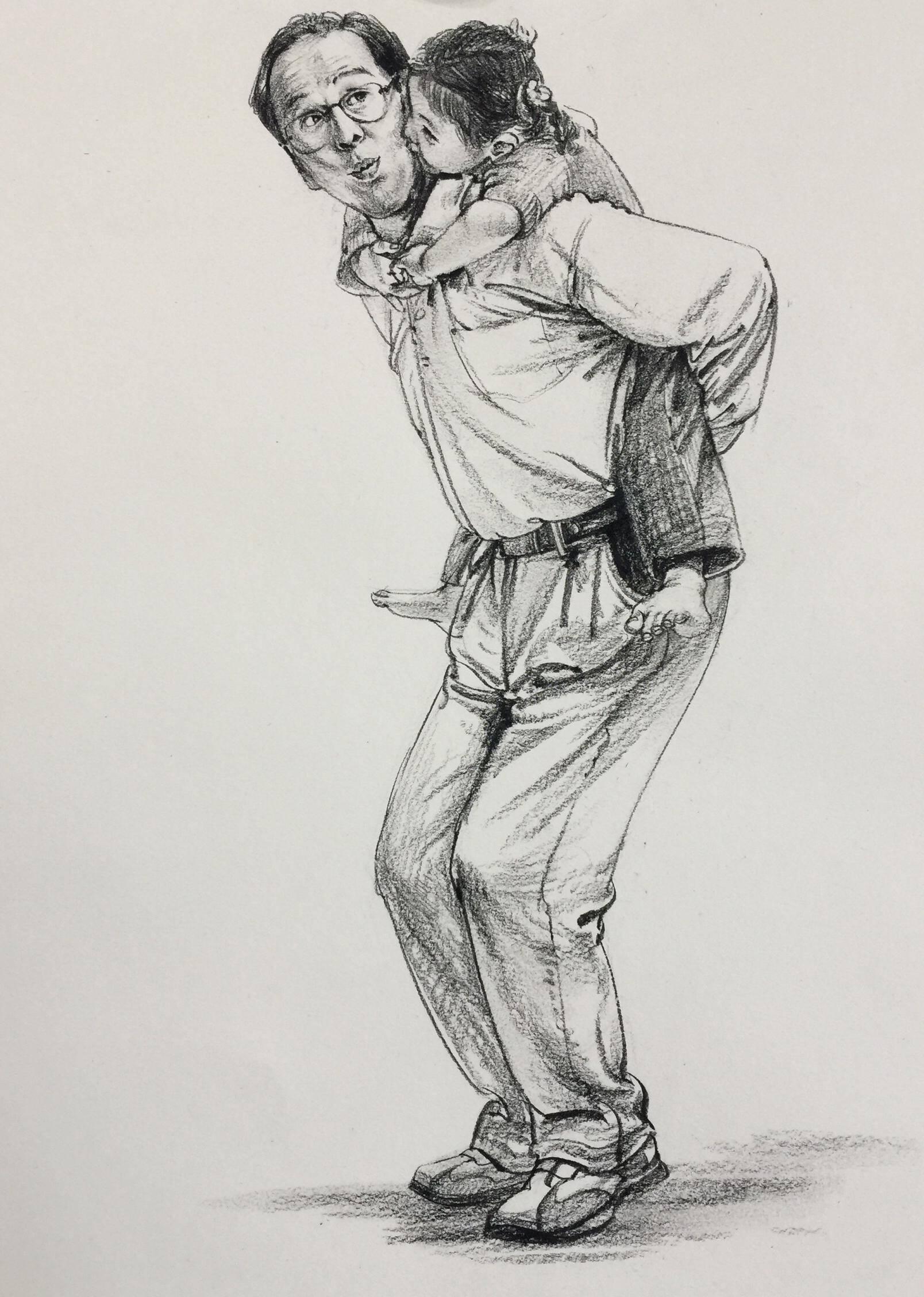 重庆美术集训,重庆美术培训02