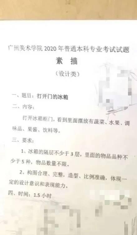 重庆美术培训,重庆十大画室22
