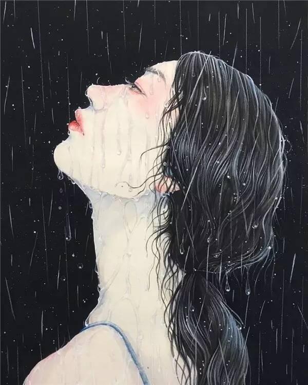 重庆美术集训画室发现,不少画家都喜欢画女性,这是为什么?