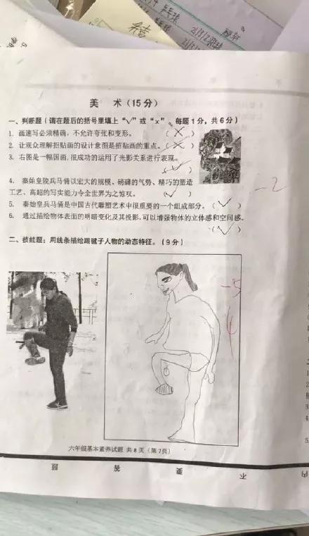 重庆画室,重庆美术培训画室,重庆美术画室,08