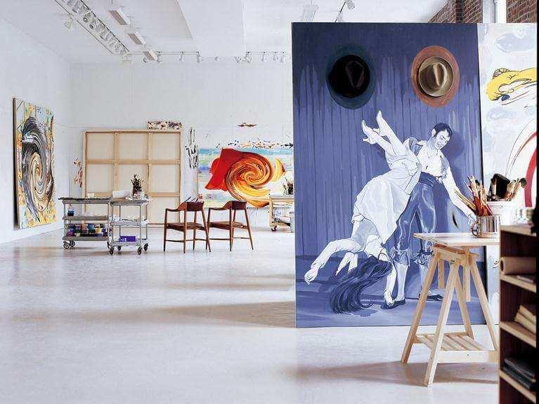 重庆画室排名,哪家画室更值得美术生选择!