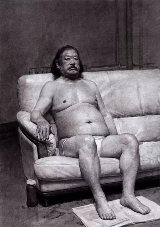 重庆龙行画室,重庆画室,重庆美术作品,45