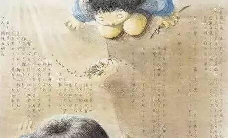 重庆美术培训画室带你来看看,国外美术生是如何考试的?