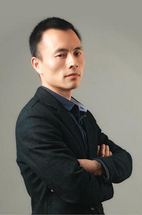 重庆美术培训画室老师-肖尊立