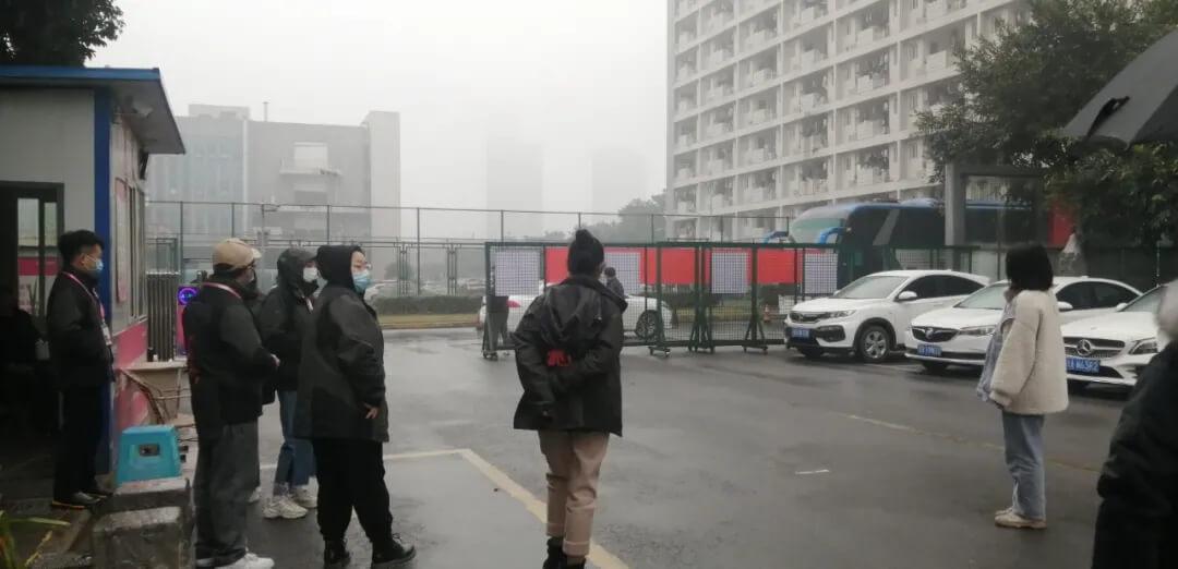 重庆美术培训寒假班开学季 ‖ 你还在观望吗?重庆龙行艺术带你弯道超车!图二