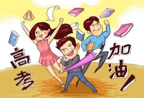 重庆美术集训,重庆画室排名03