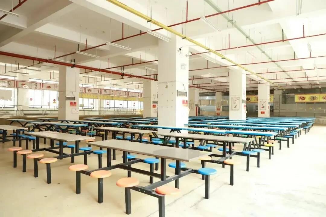 重庆十大画室,重庆美术集训10