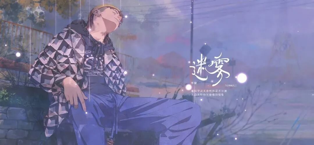 重庆画室寒假班