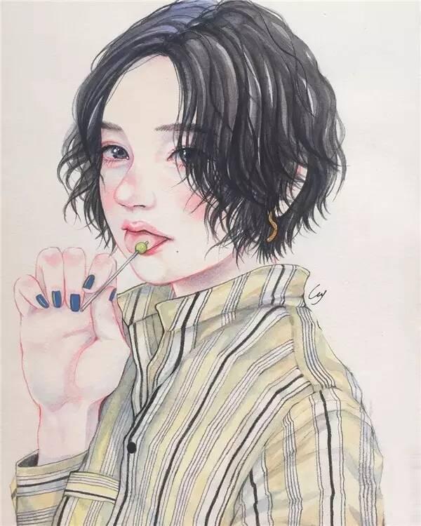 重庆美术集训,重庆画室排行06