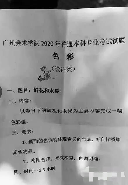 重庆美术培训,重庆十大画室23