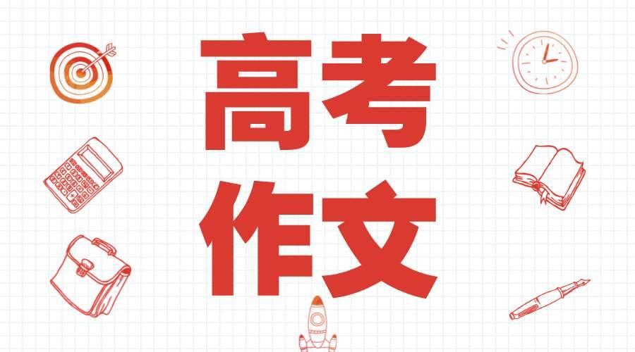 重庆美术培训,重庆画室排行05