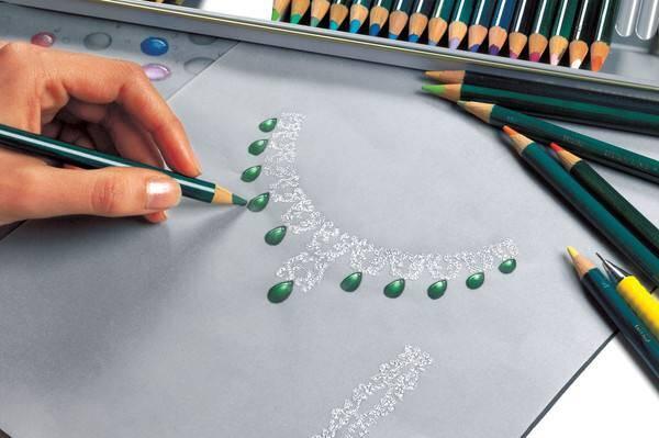 在重庆美术培训画室毕业后的美术生都上哪去了?
