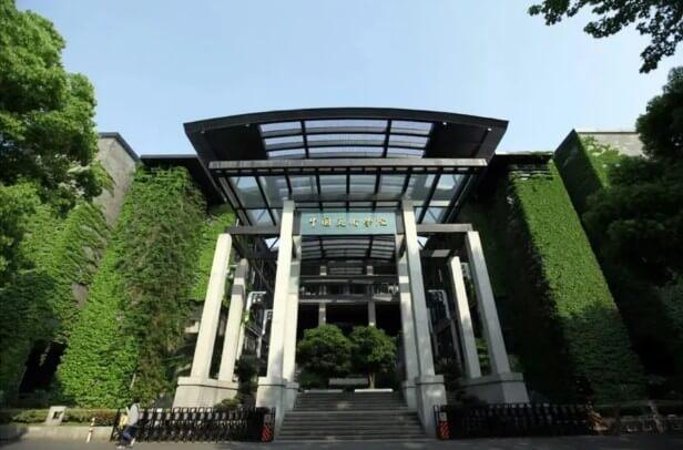 重庆美术集训画室校考解读 | 中国美术学院初试到底难不难?