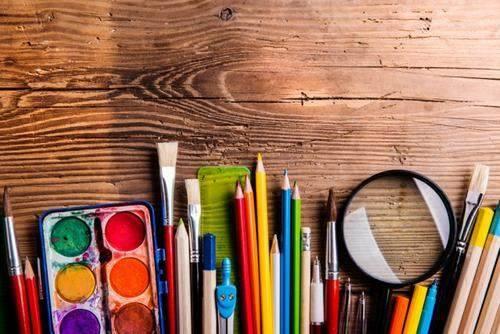 常见落榜原因有哪些?21届重庆美术培训美术生务必注意!