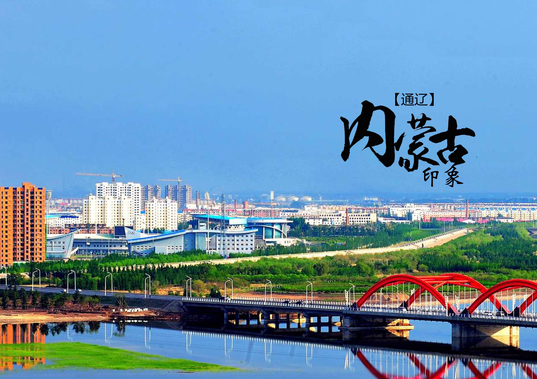 重庆美术培训,重庆美术集训09