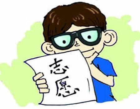 【重庆美术培训画室资讯】这六件事必须在高考志愿填报结束后,引起重视!