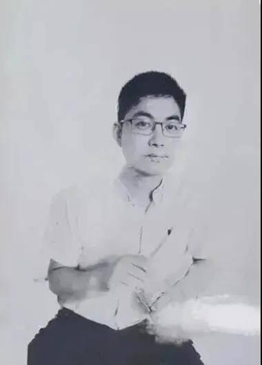 重庆美术培训,重庆十大画室18