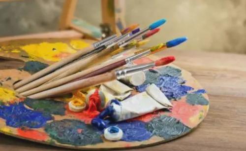 重庆美术集训画室美术生考前冲刺阶段该如何准备,你都知道吗?