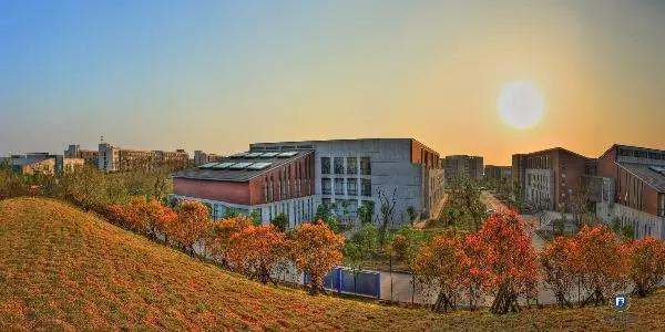 重庆美术考生注意了,湖北美术学院外省校考报名时间暂定为2月25日-28日!