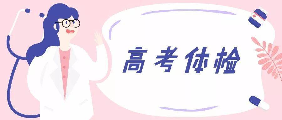 重庆美术培训,重庆画室排名