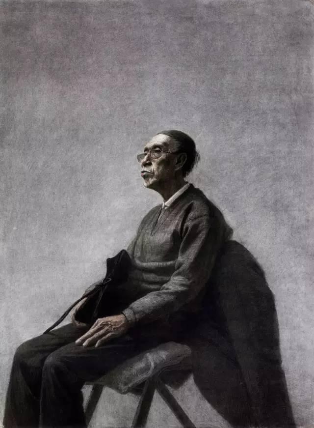 重庆龙行画室,重庆画室,重庆美术作品,42