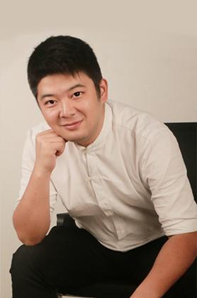 重庆美术培训画室老师-刘亮