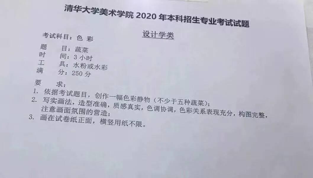 重庆美术培训,重庆十大画室03