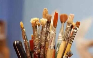 重庆美术培训画室提醒:美术生没做好这些事,可能与美院无缘!