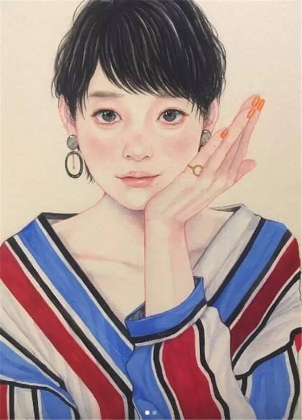 什么是美术中考,重庆美术集训画室考生请看这里!
