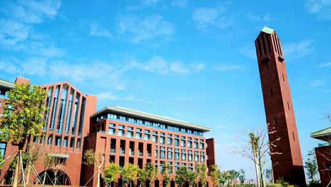 2020年33所承认美术统考成绩的211大学-重庆画室培训